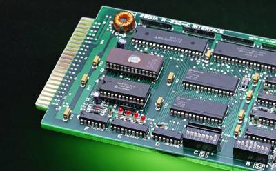 ISSI发表了一款应用于固态照明(SSL)的高性能LED驱动芯片IS31LT3916
