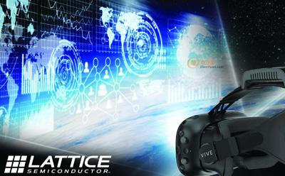 Lattice公司位于菲律宾马尼拉的分支机构获得了ISO9001:2008认证
