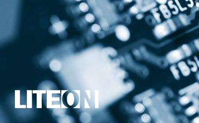 Lite-ON光宝科技与ADT达成战略合作关系