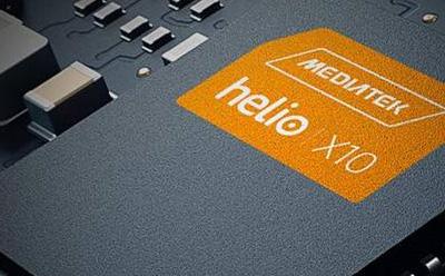 越来越多的安卓设备选择用MTK芯片来主打中低端