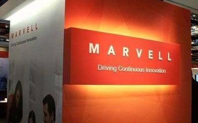 小米最近推出的小米智能插座采用了Marvell无线物联网平台芯片解决方案