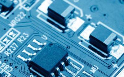 笙泉科技推出之小家电系列专用IC-MG65PG5A08