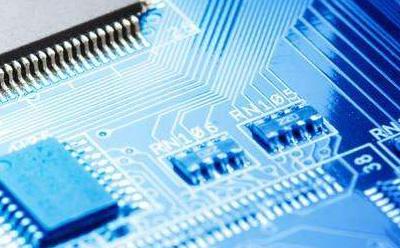 Megawin推出不挑电感的降压型(BUCK) LED驱动芯片