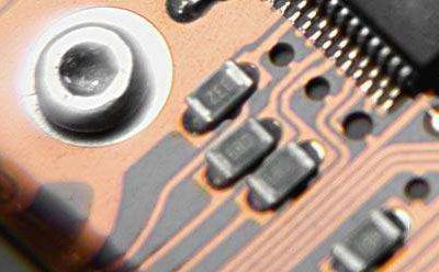 Memsic公司谈MEMS技术的发展历史