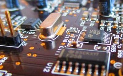 南皇电子宣布将代理MEMSIC的加速计/传感器产品