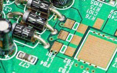 Memsic美新半导体 - 一个独特的加速度传感器厂商