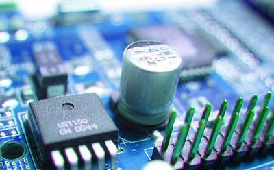 麦瑞半导体(Micrel)发布了MIC94161/62/63/64/65系列高边负载开关