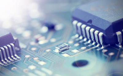Micrel推出了SY88053CL和SY88063CL限幅后置放大器