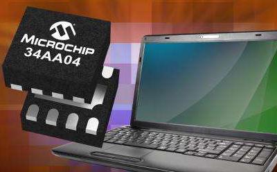Microchip推出最新数字增强型电源模拟(DEPA)控制器