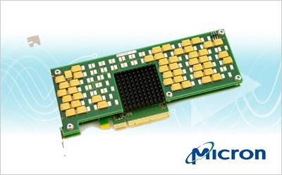 HMCC今日宣布其 HMCC 2.0 规范(HMCC 2.0)已定稿并公开