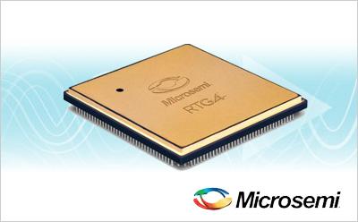 Microsemi伦敦发布新款高效率以太网供电(PoE) 中跨midspan产品