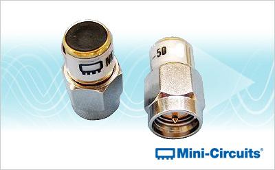 Mini circuIts:仪表着陆系统测试设备调制功放的设计