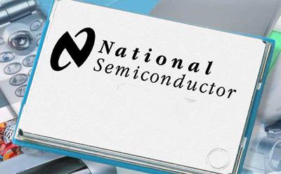 NS公司宣布推出业界首个传感器信号路径设计工具