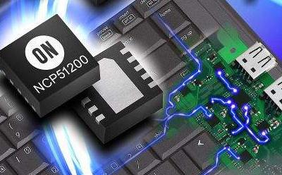 安森美半导体(ON)推出新系列电池电量监测器集成电路