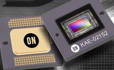 安森美半导体推出7款高集成度的三相智能功率模块(IPM)