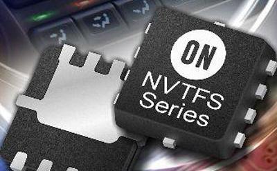 安森美半导体在美国德州APEC上展示最新集成控制器