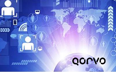 Qorvo与领先芯片组供应商合作开发首款多工器