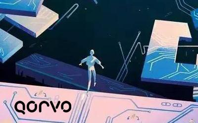 Qorvo推出比原本高出30%的2.5 Ghz频段覆盖范围的RF前端IC