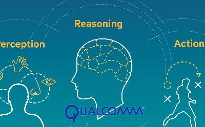 美国高通Qualcomm公司将扩展骁龙200系列处理器