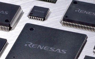 瑞萨电子ARM mbed IoT 平台帮助工程师和开发人员简化嵌入式开发工作