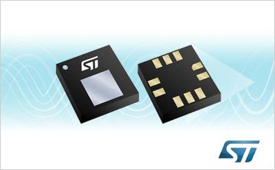 ST推出 STiC2BB 4K 超高清视频流传输 MoCA 2.0 解决方案