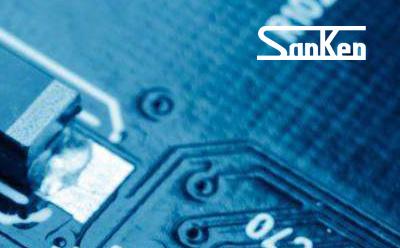 Sanken磁性传感器在工业与医疗应用领域得到更多使用
