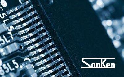 Sanken公司决议将退出CCFL事业