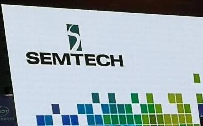 Semtech推出一款款新型低相噪噪时钟合成器ACS17990T