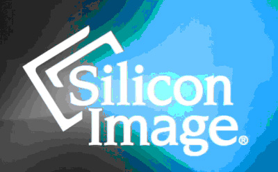 Silicon Image公司发表其第二代PanelLink Cinema IC