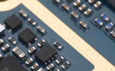 Silicon Image公司推出多媒体接口(HDMI)和串行ATA(SATA)核心IP