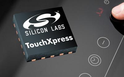 Silicon Labs推出高性能且经过现场验证的第六代电视调谐器IC