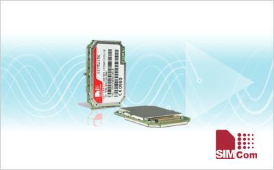 Simcom晨讯科技:共享单车定位靠什么芯片?