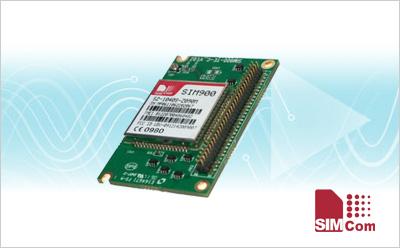 Simcom:M2M通信市场的发展趋势和需求趋势