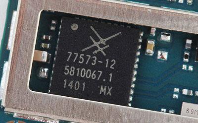 Skyworks:分析中国的射频IC设计公司