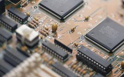 凌阳科技Sunplus展出最新数码相框单芯片产品