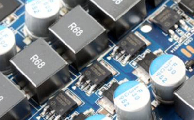 凌阳科技展出全系列网络摄像机解决方案