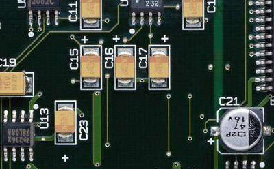 凌阳科技参加全球最大消费性电子展CES展出最新技术与产品