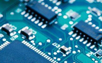 SyncMOS单片机开发板是什么?