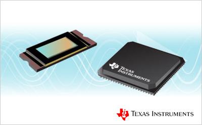 德州仪器 (TI) 宣布推出 SimpleLink CC2592 覆盖范围扩展器