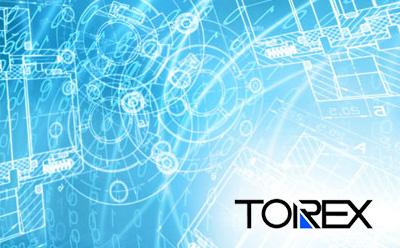 TOREX推出降压DC/DC转换器XC9270/XC9271系列产品