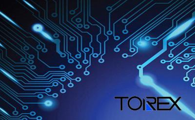 TOREX推出低消耗电流电压调整器XC62FJ系列产品