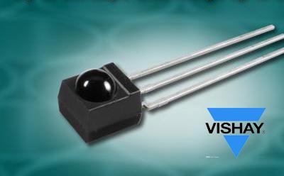 Vishay推出新系列表面贴装TRANSZORB 双向瞬态电压抑制器(TVS)