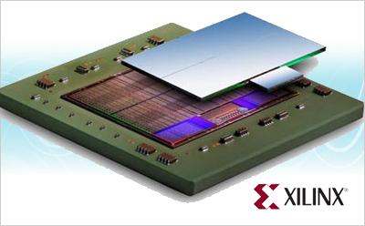 Xilinx推出 ISE 12 软件设计套件